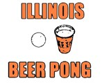 Illinois Beer Pong