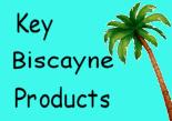 Key Biscayne, Florida