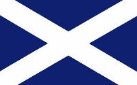 Scotland Products