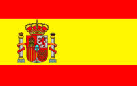 Spain Products