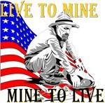 Americana Mining