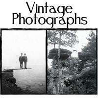 Vintage Photography T-Shirts