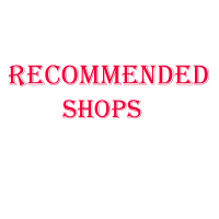 Recommeded Shops