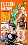 Fetish Farm