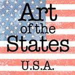 Art of the States