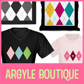 Argyle Boutique