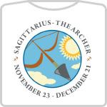 Sagittarius - The Archer