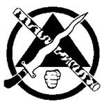 Stick Fighter shirt designs