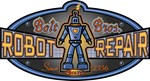 Bolt Bros. Robot Repair