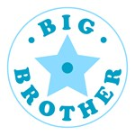 Big Brother Star