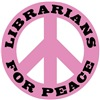 Librarians For Peace