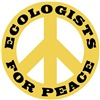 Ecologists For Peace
