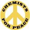 Chemists for Peace