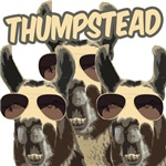 thump2