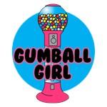 Gumball Girl