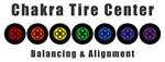 Chakra Tire Center