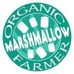 Organic Marshmallow Farmer