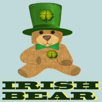 Irish Bear