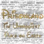 Prisonland