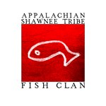 Fish Clan Red