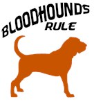 Bloodhounds Rule