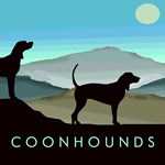 Blue Hills Coonhounds