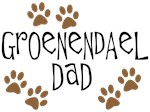 Groenendael Dad
