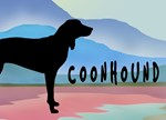 Coonhound Mountains