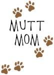 Mutt Mom