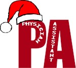 SANTA PA (Physician Assistant)