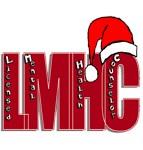 LMHC CHRISTMAS SANTA - Licensed Mental Health Coun