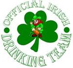 St. Patricks Day T-shirts, Funny Shirts