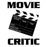 Movie Critic