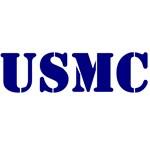 Marines, USMC T-shirts & Gifts
