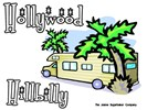 Hollywood Hillbilly