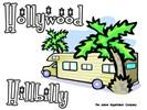 Hollywood Hillbilly