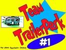 Team Trailer Park