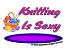 Knitting Is Sexy