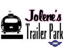 Jolene's Trailer Park Retro