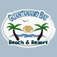 Guantanamo bay tshirts