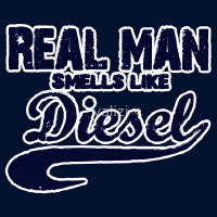 Original real man t-shirts