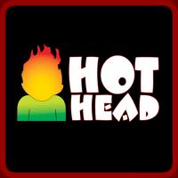 Hot Head