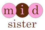 Mid Sister (Middle Sister Circles)