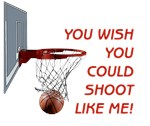 Shoot Like Me