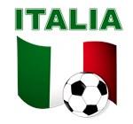 Italia 2 futbol