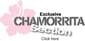 Chamorrita Section