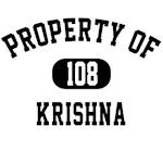 property oh kirshna