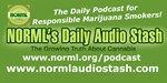 Norml Podcast Gear