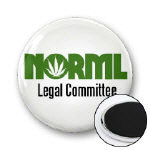 Norml Magnets