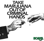  Retro NORML Ads 